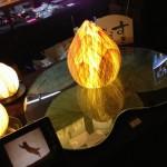 デザインフェスタvol.39 2日目 5.18(2014年) オススメのギャラリー・出店者を紹介!【参戦レポ記事】