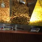 巷で噂の『ギャレットポップコーン』を3種類買って食べまくってみた!at 東京駅店!値段は高いの!?待ち時間は!?賞味期限はどのくらい?【レポート記事】