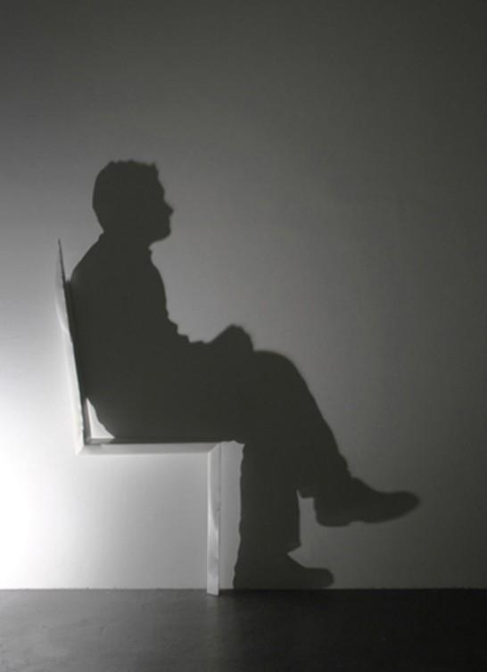 Kumi-Yamashita-–-Chair-2010