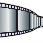 日本人映画監督の給料は低いって噂は本当なの!?映画監督のギャラも破格過ぎるハリウッド映画業界の実情とは!?ハリウッドデビューしている日本人監督っているの!?