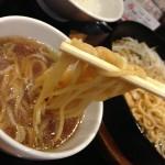 『らあめん花月嵐』の焼きラーメンを食べてみた! at ひばりヶ丘!人気メニューは!?【レポート記事】