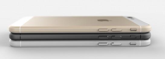 iphone6ren-01