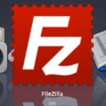 Mac用のフリーFTPソフト『FileZilla』を入れてみたよ!使い方は!?FFFTPと比べてどう!?