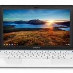 Chromebookのメリットって何なの!?Chromebook Acer c720が人気!?Windowsは入れれない!?