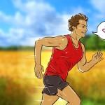 運動を楽しく継続させられる3つの方法とは!?モチベーションを上げるのは難しくない!?自分にご褒美は効果的なの!?