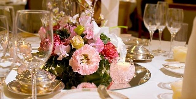CDS_weddings500-thumb-750x500-2767