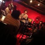 吉祥寺のジャズ喫茶メグでプロの生ライブを堪能して来たよ!初のジャズ喫茶はどうだった!?【レポート記事】