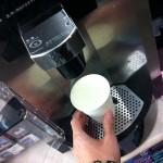 セブンのコーヒーはマジで美味いの!?スタバと豆が一緒って本当!?買い方は!?【レポート記事】