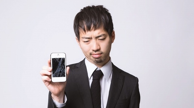 LIG_h_iphoneotoshitegakkari500-thumb-750x500-3340