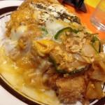 池袋東口にあるキッチンABCの『スタッフライス』を食べてみたよ!!気になるお味はどうだった!?【レポート記事】