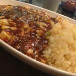 池袋の『黒龍門』に行ってきたよ!!本格的な中華料理屋の味はどうだった!?麻婆炒飯セットはアリ!?【グルメレポート記事】