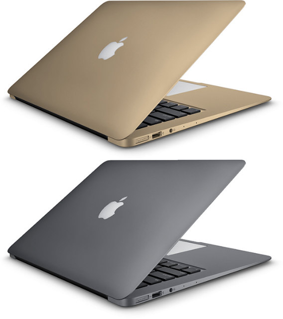 space-gray-and-gold-12-inch-macbook