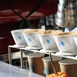 ブルーボトルコーヒーの値段っていくらなの!?コーヒーの値段まとめ&フード値段まとめも紹介!!