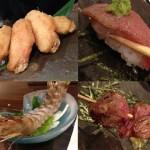 『手羽先かっちゃん(静岡の激ウマ手羽先居酒屋)』に行ってきたよ!!料理の味はどうだった!?かっちゃんの由来は!?【グルメレポート記事】