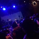 toconomaのワンマンライブ(代官山UNIT)に参戦して来たよ!!あの人気曲は演奏したの!?ぶっちゃけどうだった!?【参戦レポート記事】
