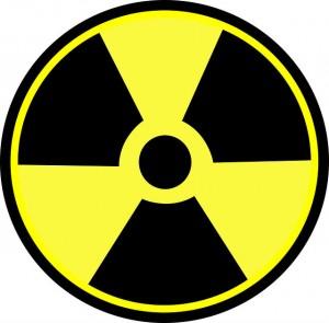radioactive-24022_640