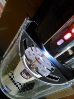 ミニストップのコーヒーの買い方手順!!味はどうだったの!?