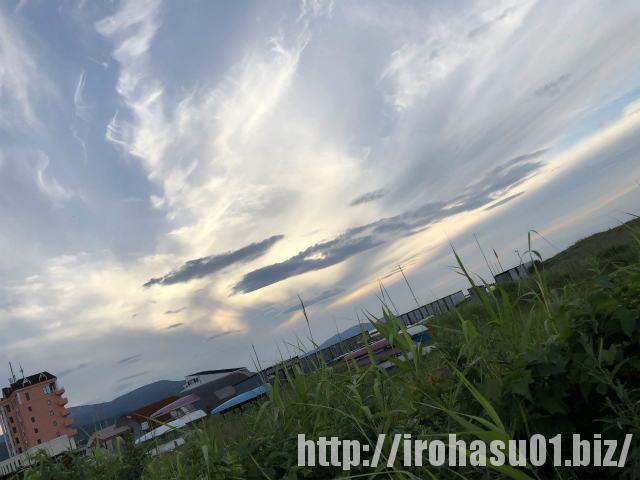 IMG_8957